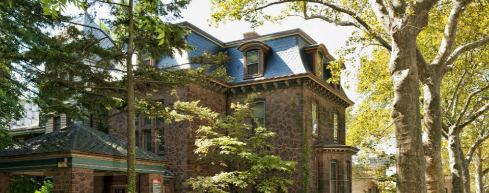 Rutgers Admissions Image